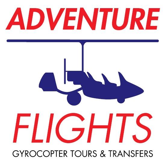 Adventure Flights Costa Rica